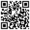 150px-Wikipedia_mobile_en